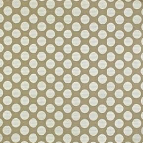 Prestigious Textiles Annika Pia Stone Curtain Fabric