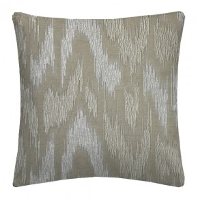 Prestigious Textiles Perception Ikat Linen Cushion Covers