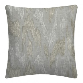 Prestigious Textiles Perception Ikat Stone Cushion Covers