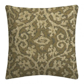 Clarke and Clarke Imperiale Antique Cushion Covers