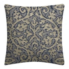 Clarke and Clarke Imperiale Chicory Cushion Covers