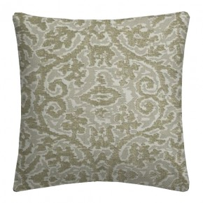 Clarke and Clarke Imperiale Linen Cushion Covers