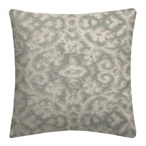 Clarke and Clarke Imperiale Mineral Cushion Covers