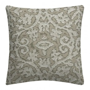 Clarke and Clarke Imperiale Pebble Cushion Covers