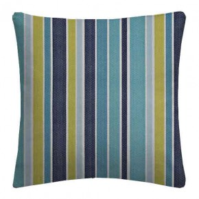 Prestigious Textiles Annika Ingrid Marine Cushion Covers