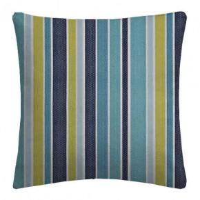 Prestigious Textiles Annika Ingrid Marine Cushion Covers