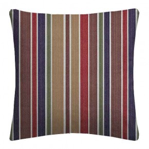 Prestigious Textiles Annika Ingrid Spice Cushion Covers