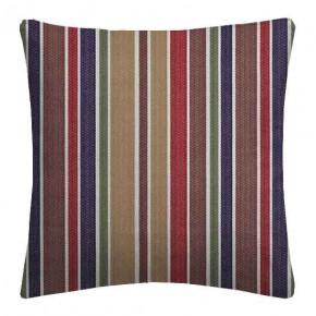 Prestigious Textiles Annika Ingrid Spice Cushion Covers