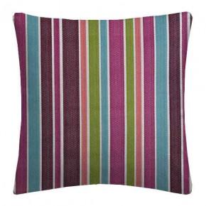 Prestigious Textiles Annika Ingrid TuttiFrutti Cushion Covers