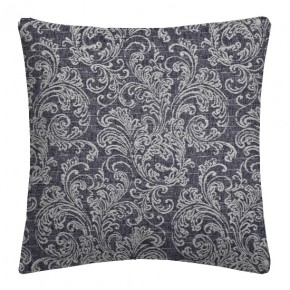 Prestigious Textiles Devonshire Ivybridge Denim Cushion Covers
