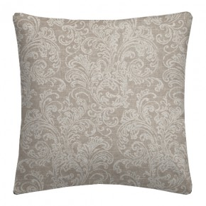 Prestigious Textiles Devonshire Ivybridge Linen Cushion Covers
