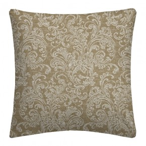 Prestigious Textiles Devonshire Ivybridge Willow Cushion Covers