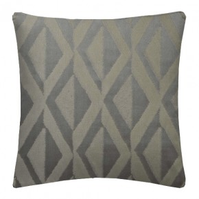 Prestigious Textiles Samba Jive Hessian Cushion Covers