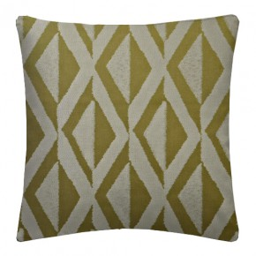 Prestigious Textiles Samba Jive Lime Cushion Covers