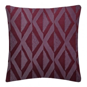Prestigious Textiles Samba Jive Orchid Cushion Covers