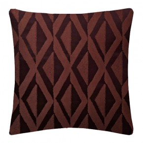 Prestigious Textiles Samba Jive Spice Cushion Covers