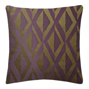 Prestigious Textiles Samba Jive Topaz Cushion Covers