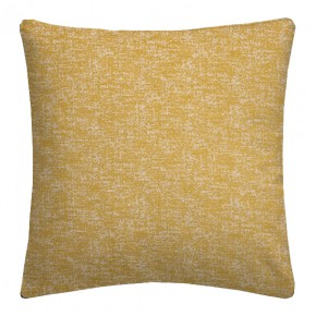 Prestigious Textiles Focus Jupiter Citron Cushion Covers