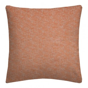 Prestigious Textiles Focus Jupiter Flame Cushion Covers