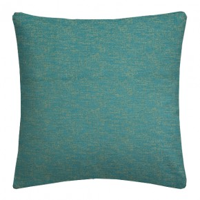 Prestigious Textiles Focus Jupiter Marine Cushion Covers