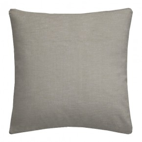 Prestigious Textiles Focus Jupiter Oyster Cushion Covers
