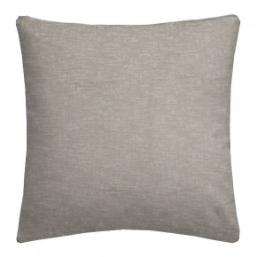 Prestigious Textiles Focus Jupiter Vellum Cushion Covers