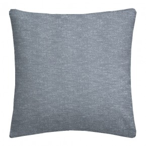 Prestigious Textiles Focus Jupiter Zinc Cushion Covers