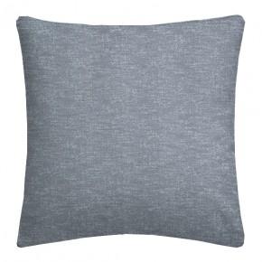 Prestigious Textiles Focus Jupiter Zinc Cushion Covers