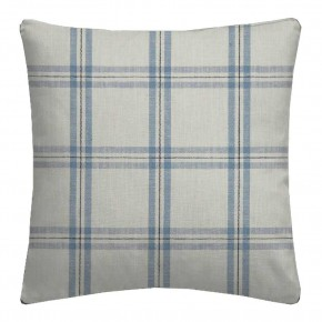 Avebury Kelmscott Denim Cushion Covers