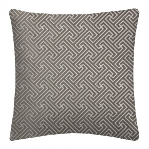 Prestigious Textiles Metro Key Linen Cushion Covers