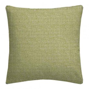 Prestigious Textiles Annika Klara Apple Cushion Covers