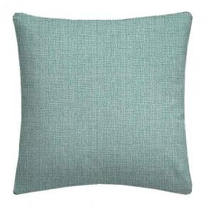 Prestigious Textiles Annika Klara Azure Cushion Covers