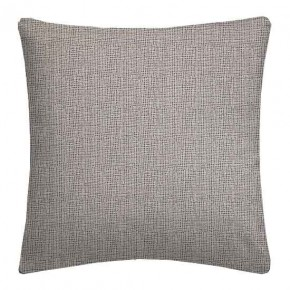 Prestigious Textiles Annika Klara Pebble Cushion Covers