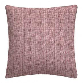 Prestigious Textiles Annika Klara Spice Cushion Covers