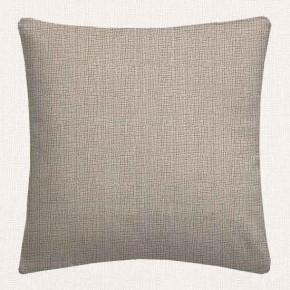 Prestigious Textiles Annika Klara Stone Cushion Covers