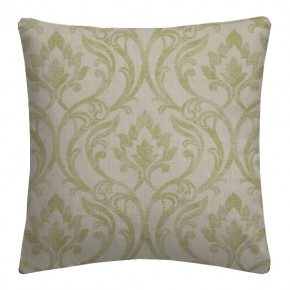 Clarke and Clarke Richmond Leyburn Citrus Cushion Covers