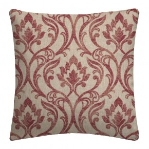 Clarke and Clarke Richmond Leyburn Spice Cushion Covers