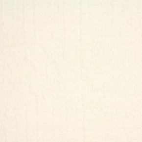 Prestigious Textiles Canvas Plisse Ivory Made to Measure Curtains