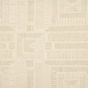 Prestigious Textiles Canvas Plisse Natural Made to Measure Curtains