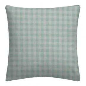 Clarke and Clarke Glenmore Loch Duckegg Cushion Covers