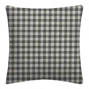 Clarke and Clarke Glenmore Loch Flannel Cushion Covers