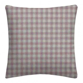 Clarke and Clarke Glenmore Loch Heather Cushion Covers