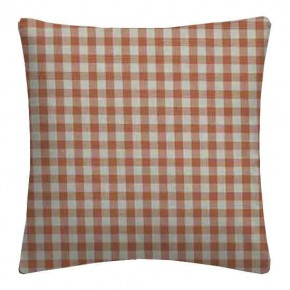 Clarke and Clarke Glenmore Loch Spice Cushion Covers