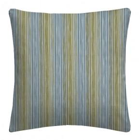 Prestigious Textiles Provence Loiret Azure Cushion Covers