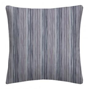 Prestigious Textiles Provence Loiret Clover Cushion Covers