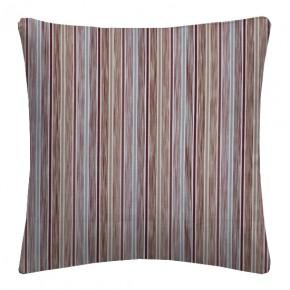 Prestigious Textiles Provence Loiret Paprika Cushion Covers
