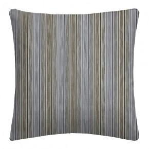 Prestigious Textiles Provence Loiret Parchment Cushion Covers