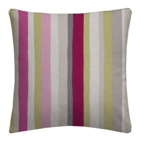 Clarke and Clarke La Vie Lounger Summer Cushion Covers