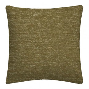 Clarke and Clarke Imperiale Lucania Antique Cushion Covers