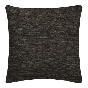 Clarke and Clarke Imperiale Lucania Ebony Cushion Covers